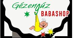 Gézengúz Babaház